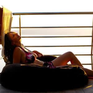Amenajare balcon Sfaturi si idei de la Lazyboy