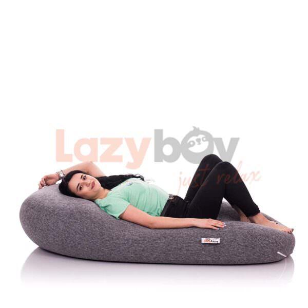 Lazyboy Gravity 4