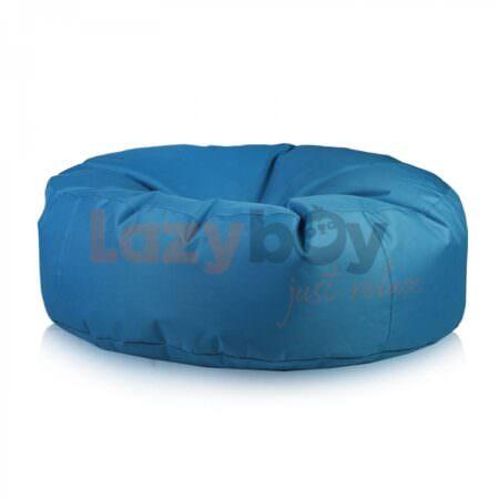 fotoliu cupa roata lazyboy island personalizare logo 6