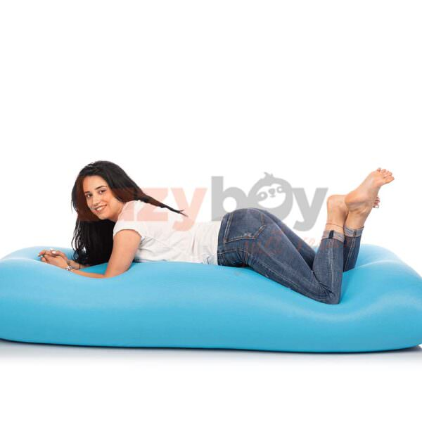 fotoliu puf elastic maxi lazyboy 6