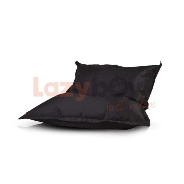 fotoliu puf tip perna pillow l lazyboy 2