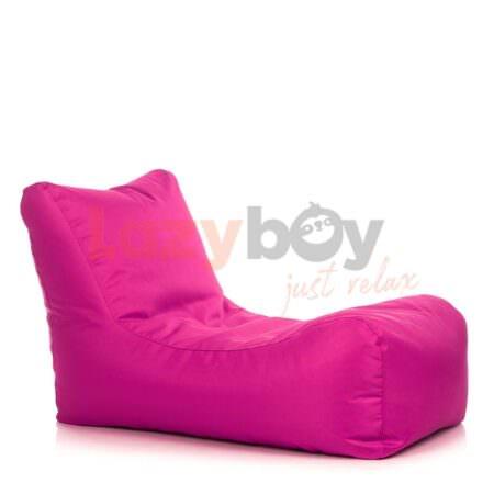 fotoliu puf lounger tip sezlong plaja relaxare lazyboy romania 6 1