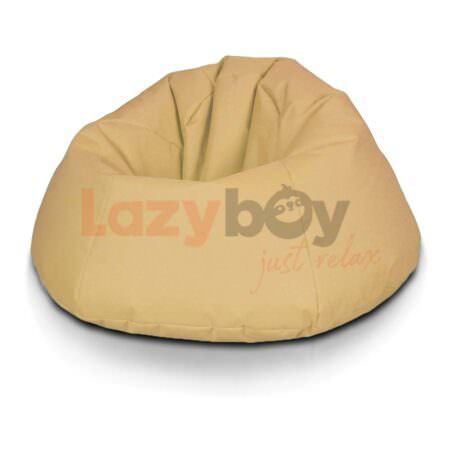 fotoliu puf lazyboy maxi gigant pentru 2 pesoane plaja 1