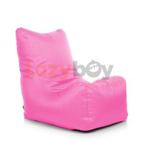 osho pink