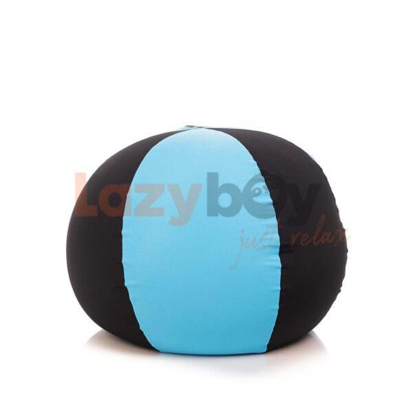 beanbag elastic senzorial confortabil 2