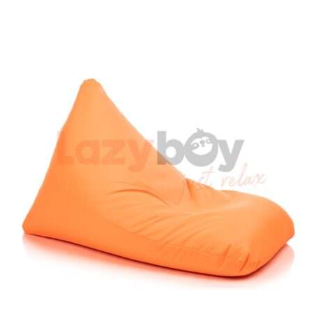 beanbag lazy lazyboy romania 2