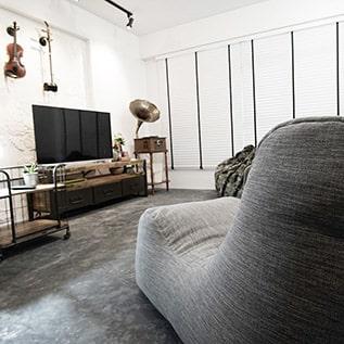 colectia scandinavian bean bags fotolii puf moderne minimaliste