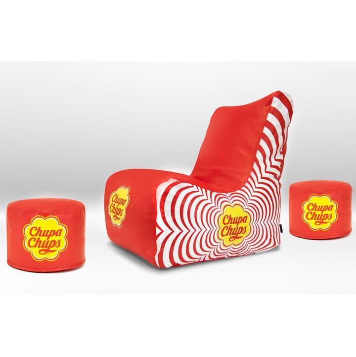 fotolii puf personalizate logo brand beanbags promotionale 1 1
