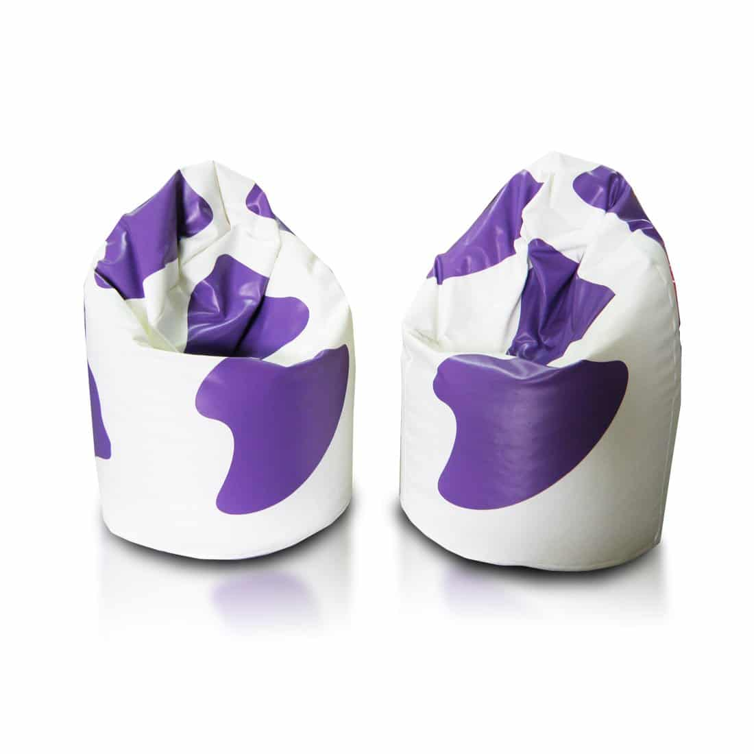 fotolii puf personalizate logo brand beanbags promotionale 19