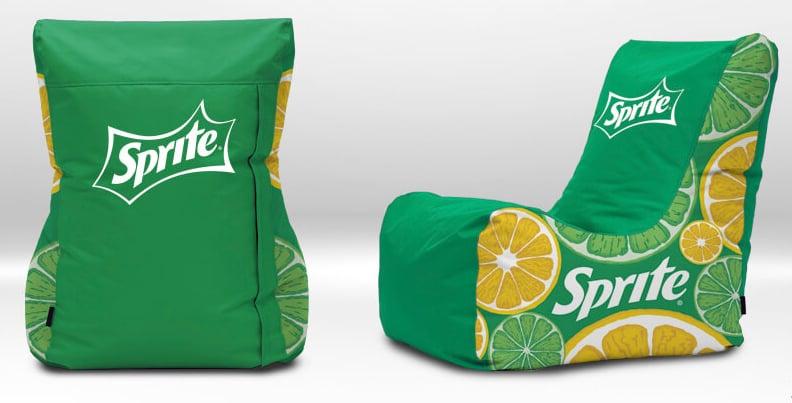 fotolii puf personalizate logo brand beanbags promotionale 5