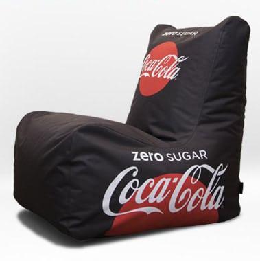 fotolii puf personalizate logo brand beanbags promotionale 6