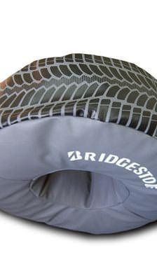 fotolii puf personalizate logo brand beanbags promotionale 7