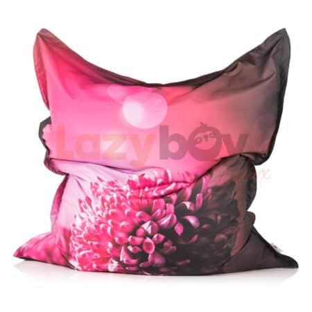 fotoliu puf lazyboy pillow zen bean bag 1