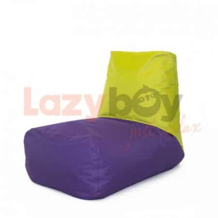 beanbag tube lazyboy romania
