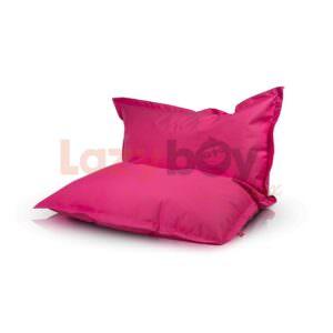 fotoliu puf tip perna pillow l lazyboy 13