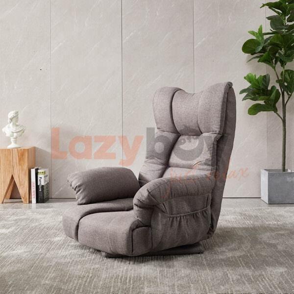 fotoliu relaxant rotativ bossy1