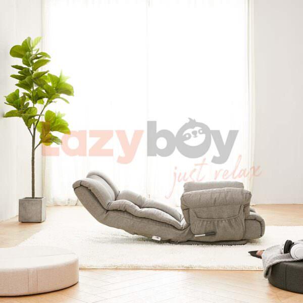 fotoliu relaxant rotativ bossy3