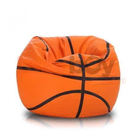 minge basket 1 lazyboy fotoliu puf