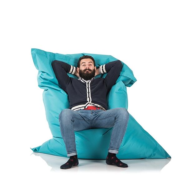 perna puf pillow l blue 1 1