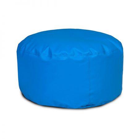 suport picioare happy feet maxi blue 1