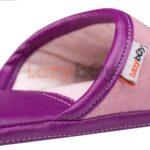 papuci de casa lazyboy slippers confortabili fabricati in romania 24