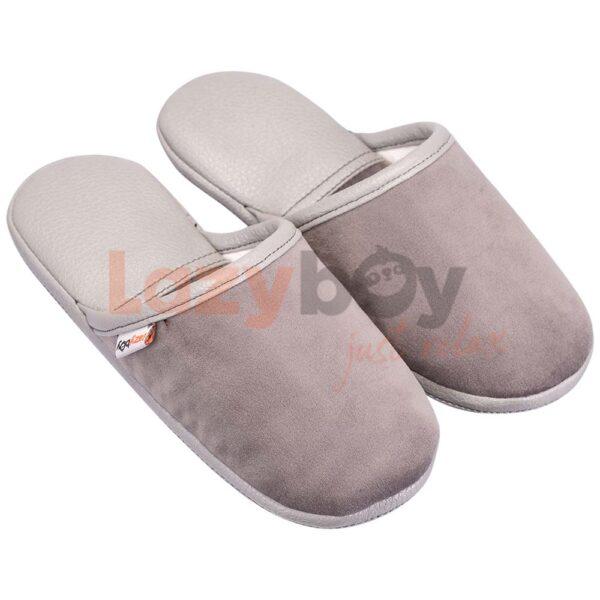 papuci de casa lazyboy slippers confortabili fabricati in romania 3