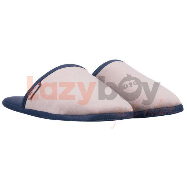 papuci de casa lazyboy slippers fresh fabricati in Romania2