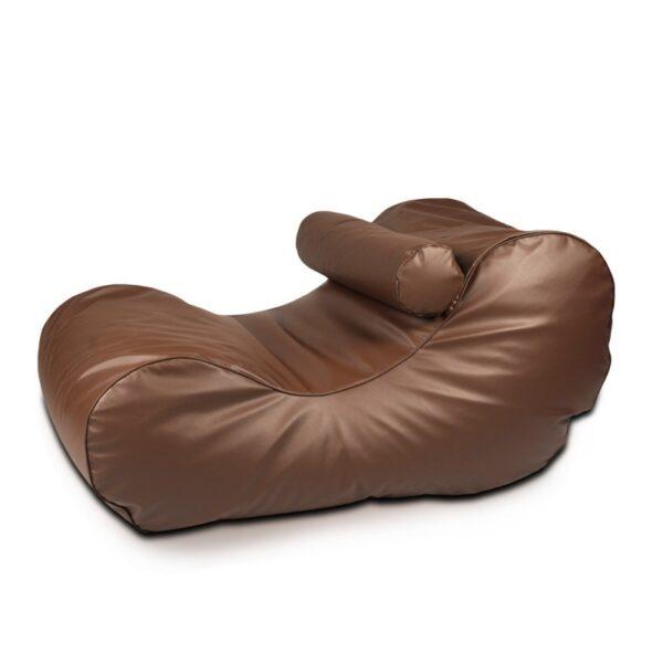 fotel hogan